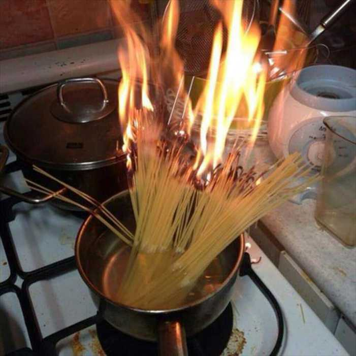 Husband-Cooking-Fails-9