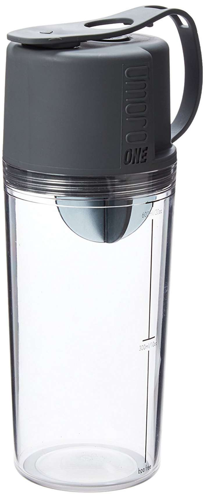 3-in-1-shaker-bottle