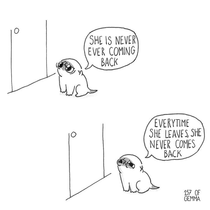 Adorable-Comic-Strips-Dogs-10