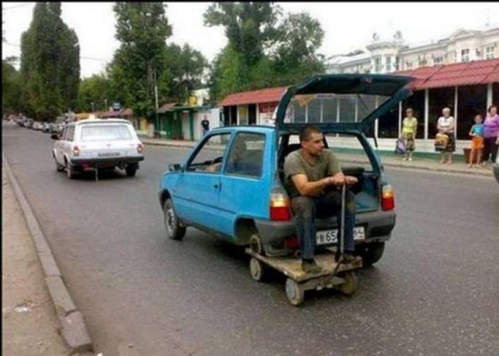 Flat-Tyre-Funny-Solutions-10