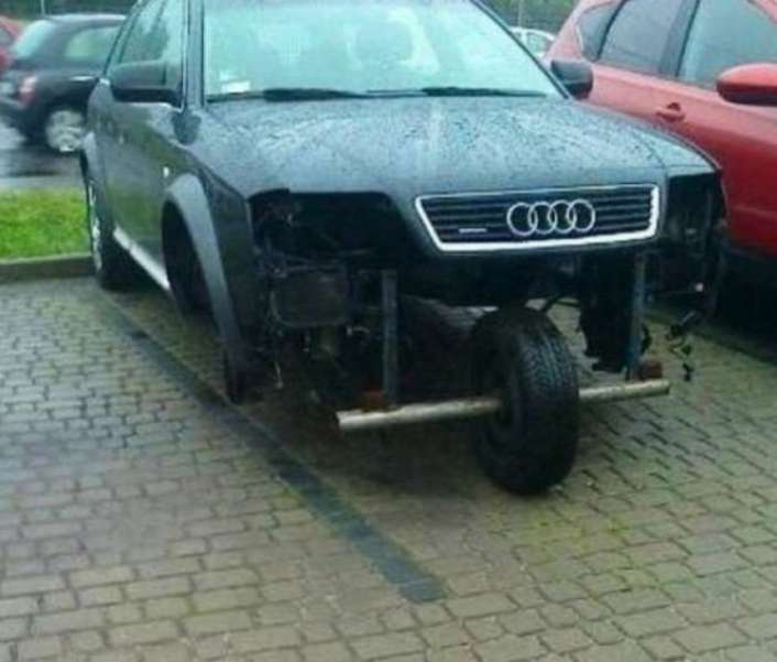 Flat-Tyre-Funny-Solutions-4