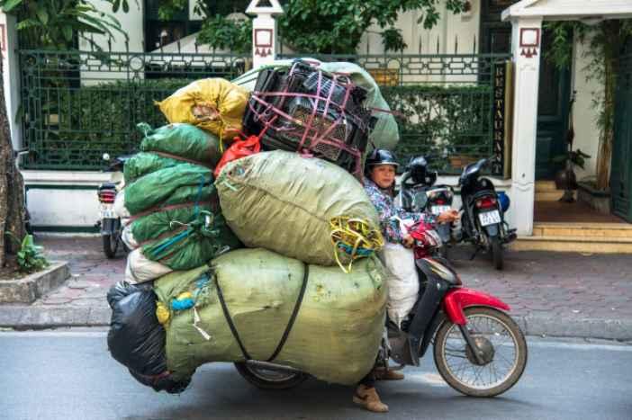 Funny-Transportation-Ideas-1