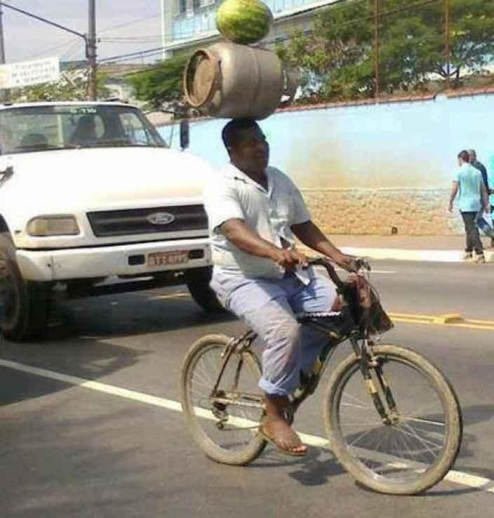 Funny-Transportation-Ideas-11