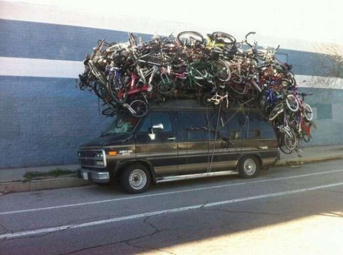 Funny-Transportation-Ideas-2
