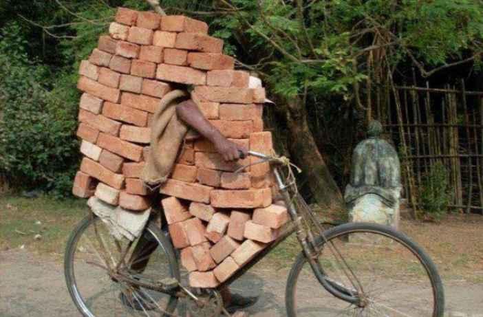 Funny-Transportation-Ideas-5
