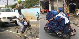 Funny Transportation Ideas (6)