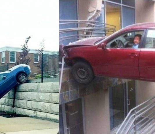 Hilarious-Car-Parking-Skills-6-534x462