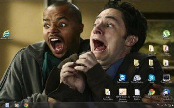 Innovative-Desktop-Wallpapers-4-356x220
