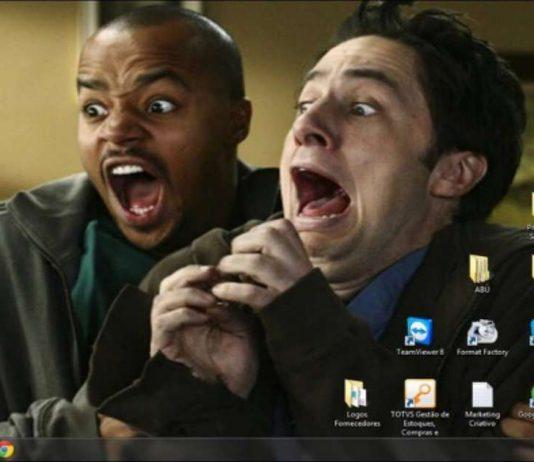 Innovative-Desktop-Wallpapers-4-534x462
