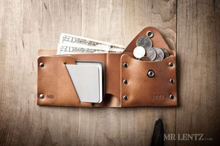 guitar-pick-wallet