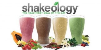 Shakeology-324x160