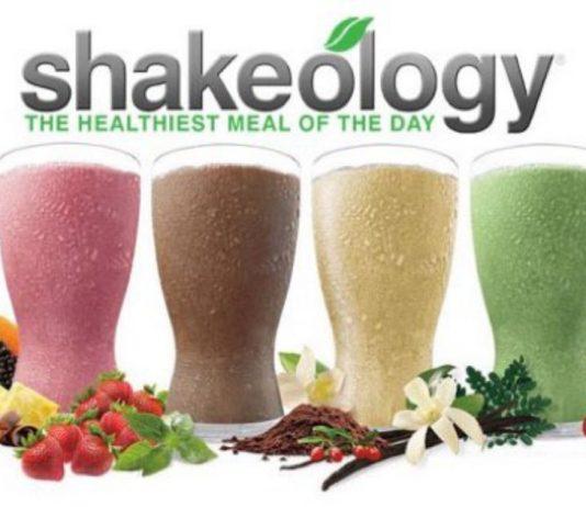 Shakeology-534x462