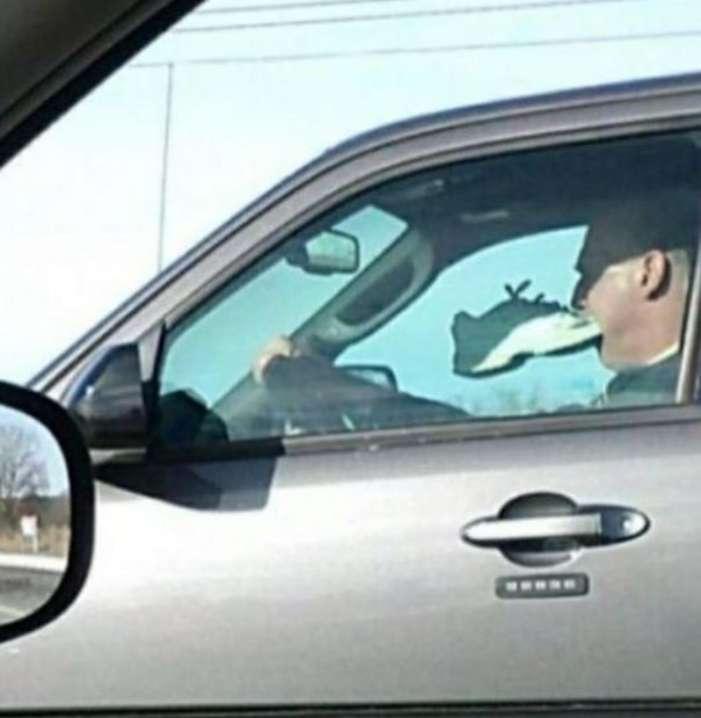 Stupid-Drivers-11