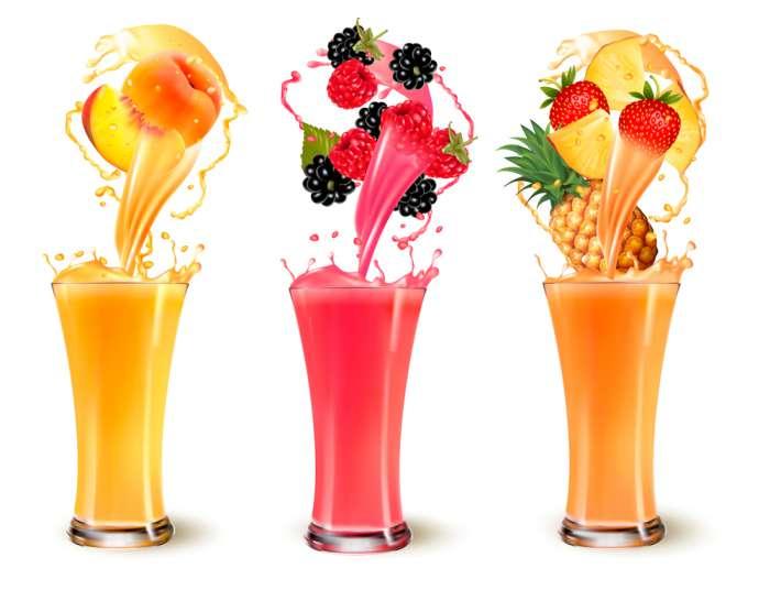 Ketogenic-Drinks-1