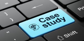 Case-Study-324x160