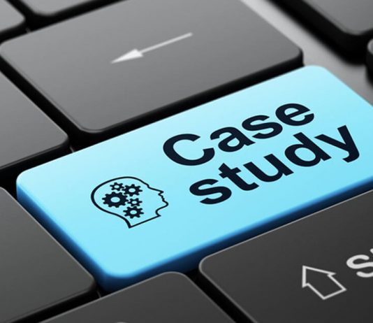 Case-Study-534x462