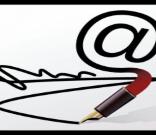 Email-Signature-534x462