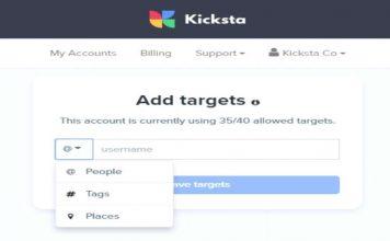 Kicksta-356x220