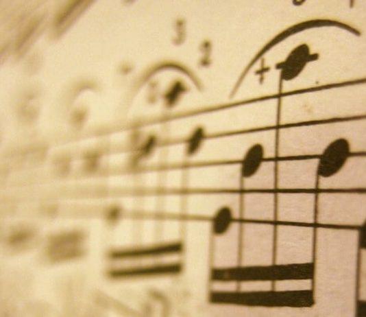 Music-Pieces-534x462