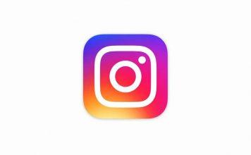 Instagram-356x220