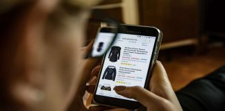 Mobile Commerce 1