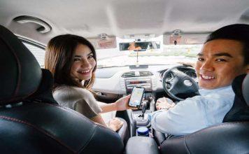 DRIVING-SCHOOL-356x220
