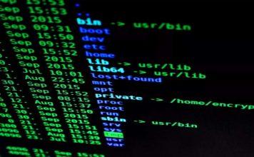 Firewall-356x220