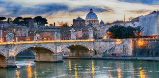 Rome-324x160