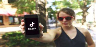 TikTok-App-324x160