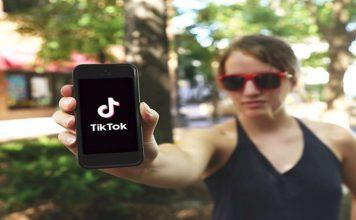 TikTok-App-356x220
