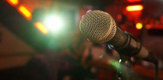 Standup-Comedians-324x160