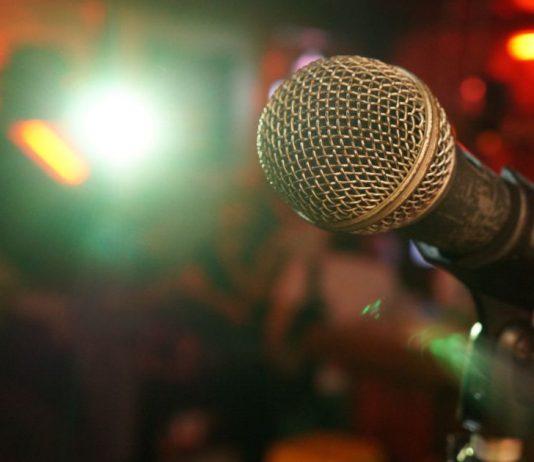 Standup-Comedians-534x462