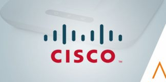 Cisco CNP 300-101 Exam