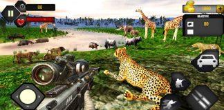 Hunting-Games-324x160