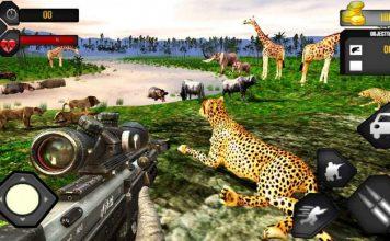 Hunting-Games-356x220