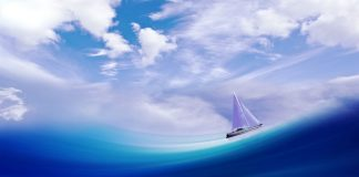 Sailing Destination