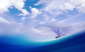 Sailing-Destination-356x220
