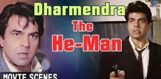 Dharmendra-324x160