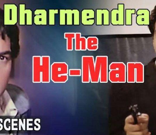 Dharmendra-534x462
