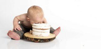 Creative-Birthday-Cake-Ideas-324x160