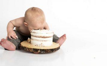 Creative-Birthday-Cake-Ideas-356x220