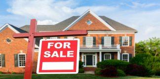 Clients-House-324x160