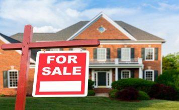 Clients-House-356x220