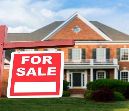 Clients-House-534x462