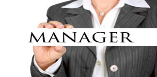 Management Tips Office Managers