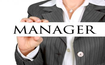 Managment-Tips-Manager-356x220