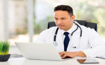 Doctors-356x220