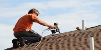 Roofing-Company-324x160