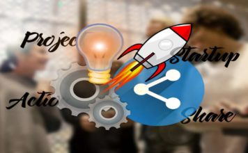 Startup-Idea-356x220