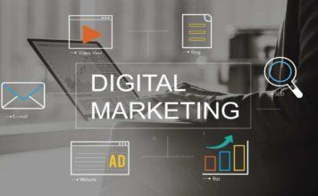 Brand-Digital-Marketing-356x220